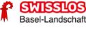 Swisslos-Fonds Basel-Landschaft